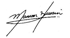 mansoor-signature
