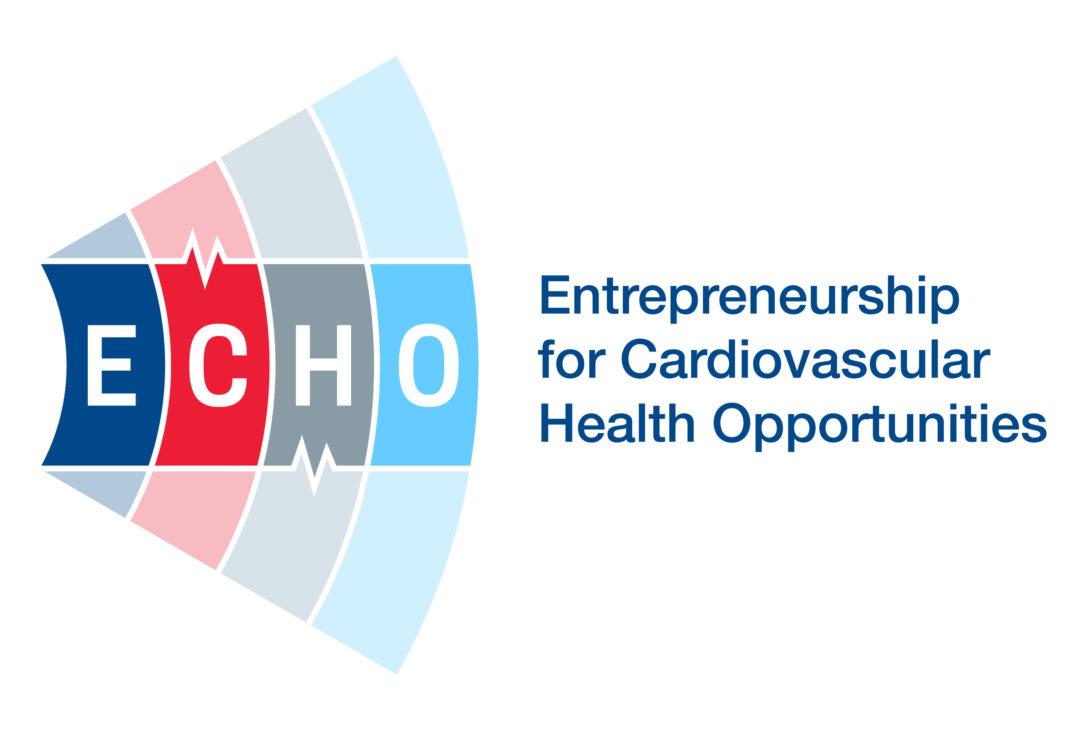 Entrepreneurship for Cardiovascular Health Opportunities - Ted