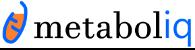metaboliQ logo