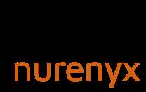 nurenyx logo