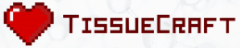 TissueCraft logo